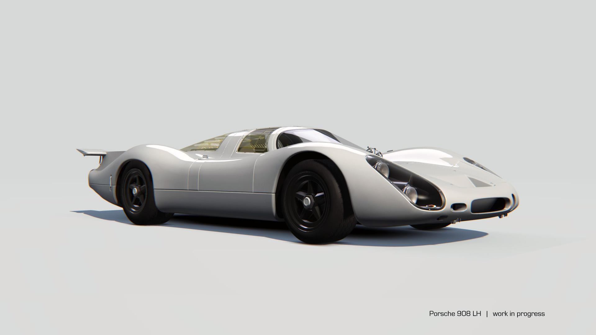 Assetto Corsa Porsche 908LH.jpg