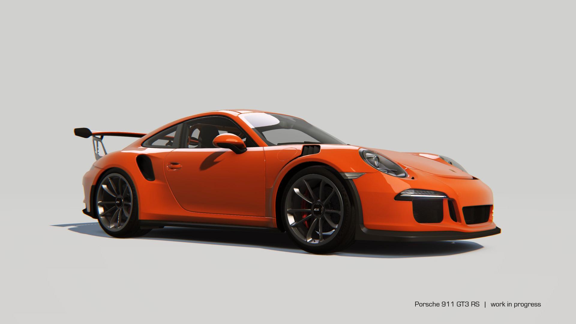 Assetto Corsa Porsche 911 GT3 RS.jpg