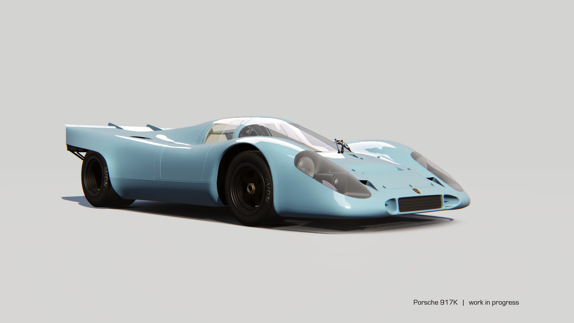 Assetto Corsa Porsche 917k.jpg