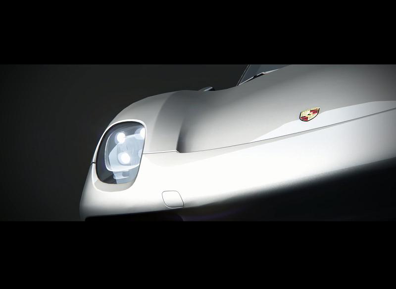 Assetto Corsa Porsche 918 Spyder.png