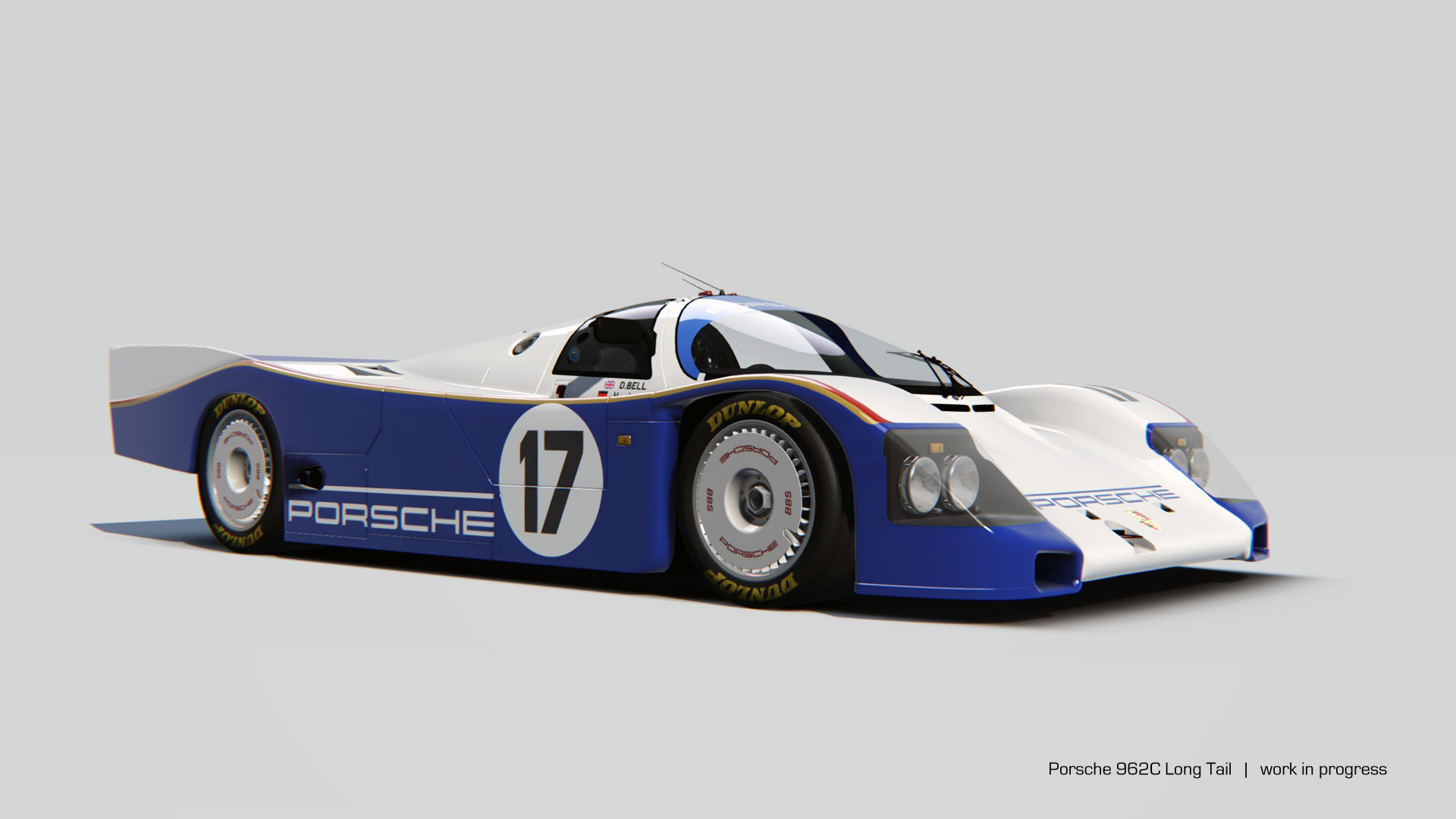 Assetto Corsa Porsche 962C Long Tail.jpg