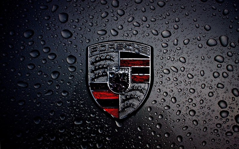 Assetto Corsa Porsche announcement.jpg