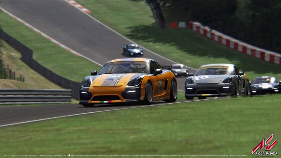 Assetto Corsa - Porsche Cayman GT4 3.jpg