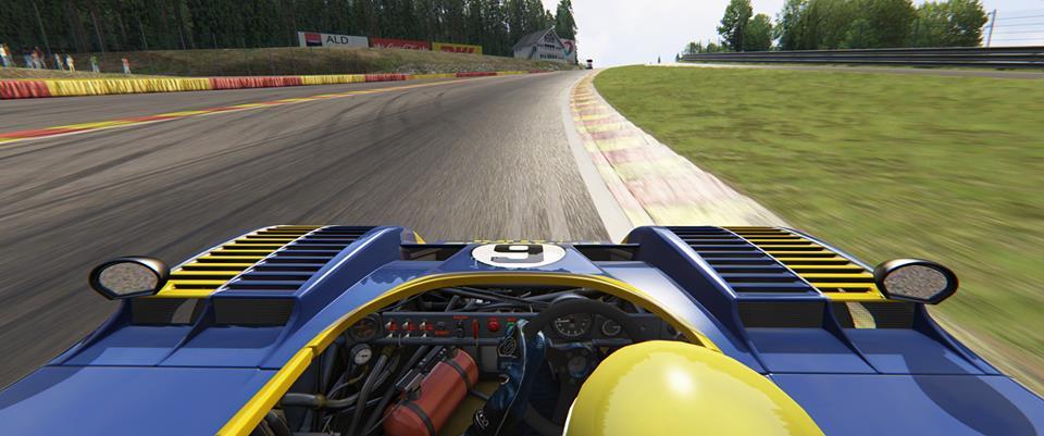 Assetto Corsa Porsche DLC 1.jpg