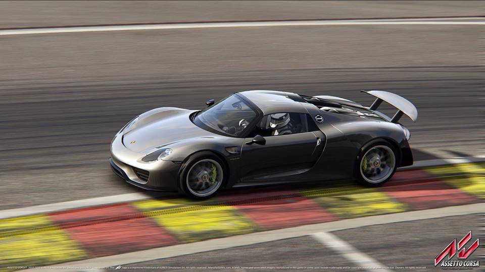 Assetto Corsa Porsche DLC 2.jpg