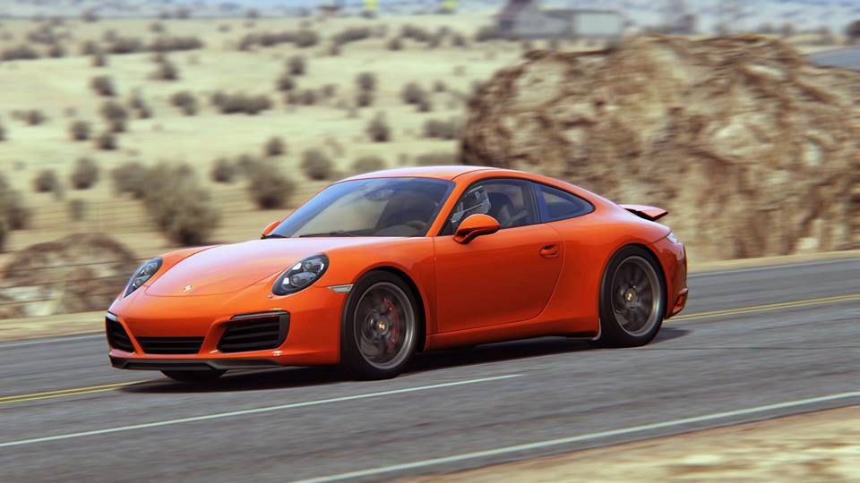 Assetto Corsa Porsche DLC 3.jpg