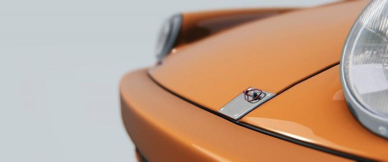 Assetto Corsa Porsche DLC 4.jpg