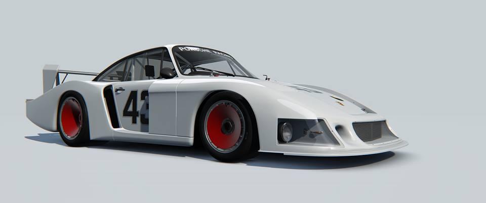 Assetto Corsa Porsche DLC Preview Image.jpg