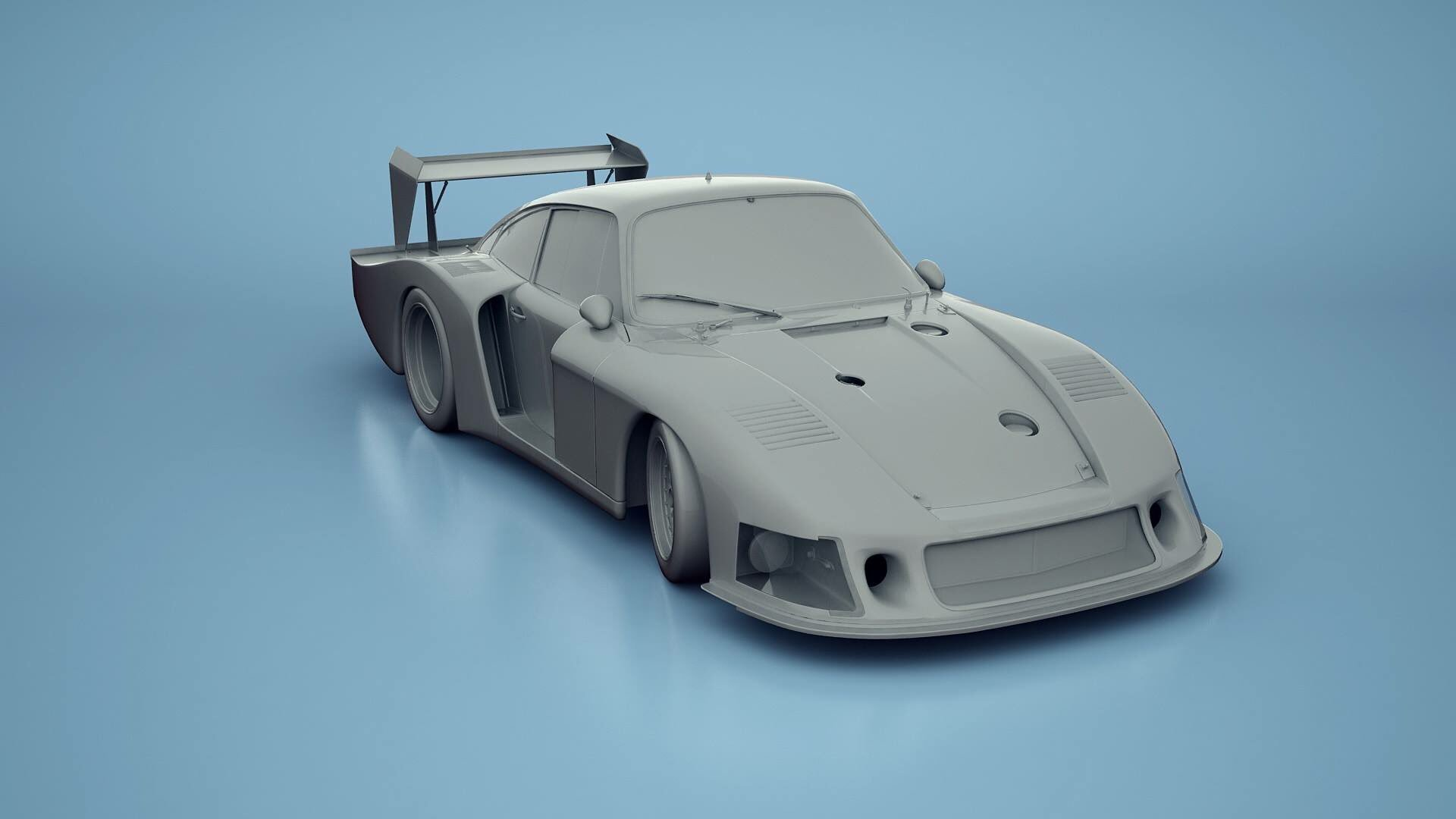 assetto corsa welcomes porsche page 11 assetto corsa support forum. Black Bedroom Furniture Sets. Home Design Ideas