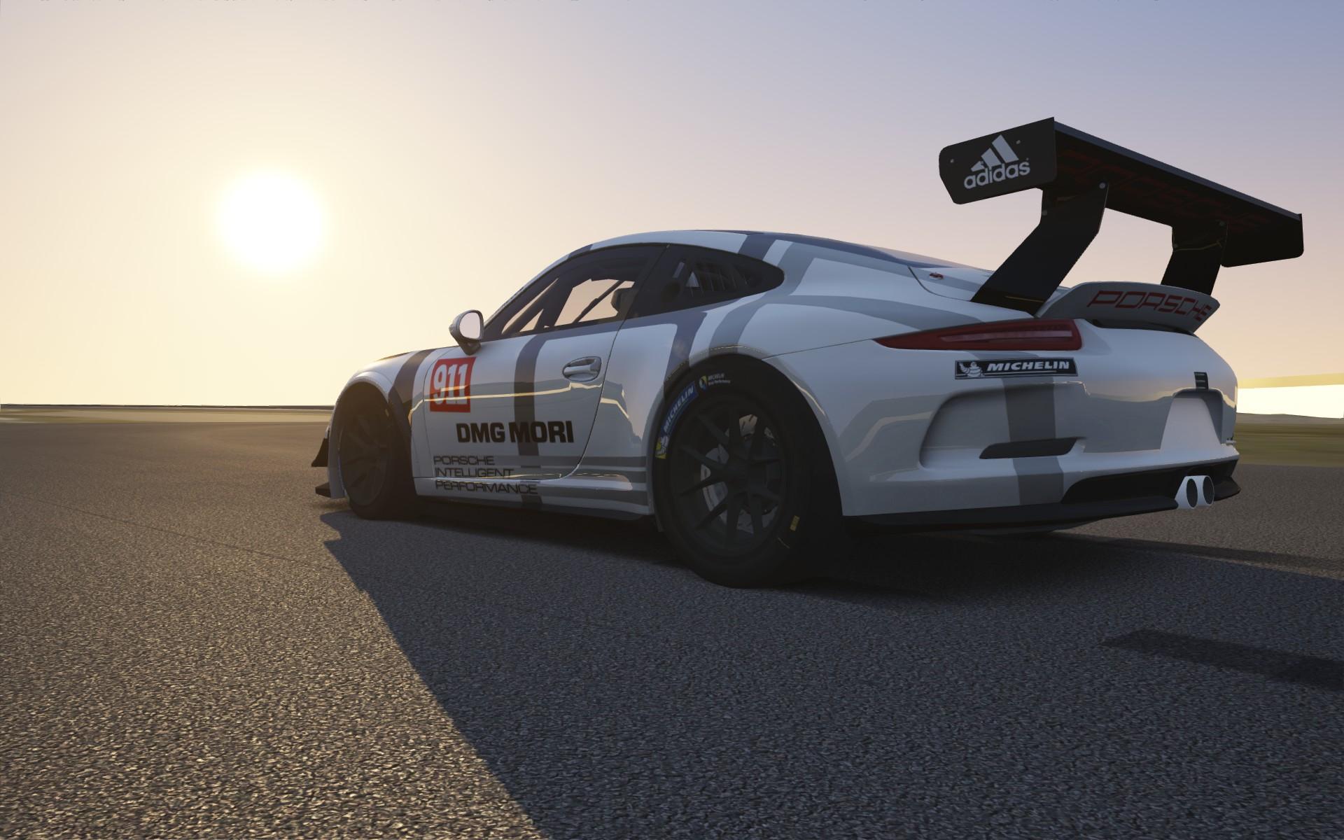 Assetto Corsa Porsche.jpg