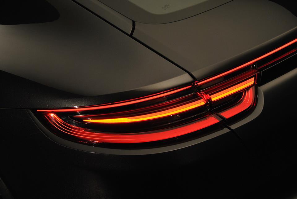 Assetto Corsa Porsche Preview 2.jpg