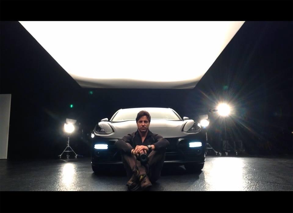 Assetto Corsa Porsche Preview 3.jpg
