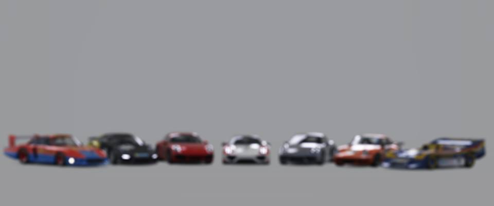 Assetto Corsa Porsche Preview Images.jpg