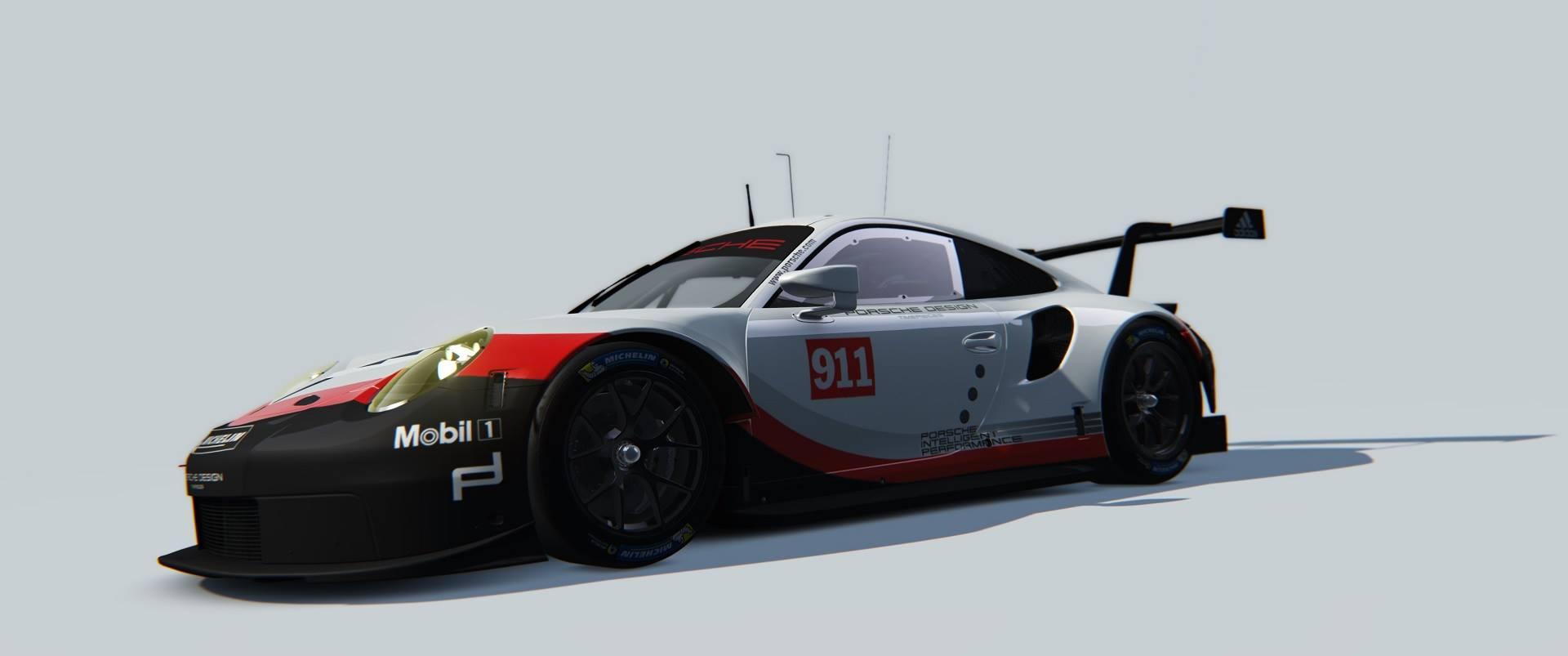 Assetto Corsa Porsche RSR.jpg