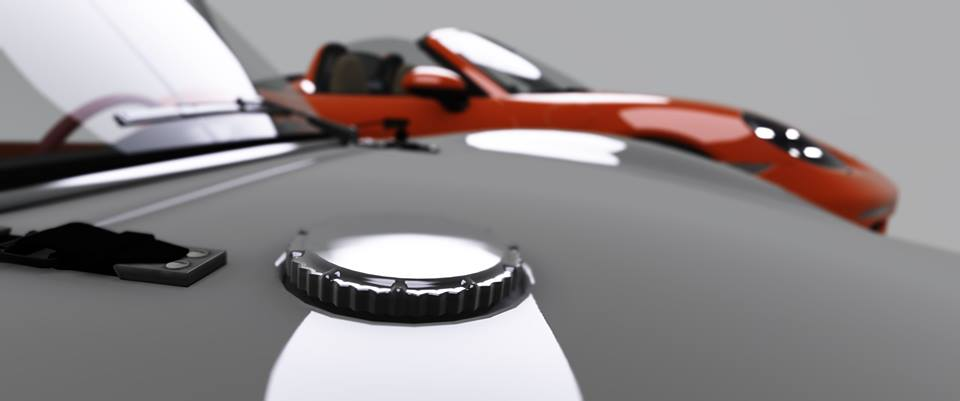 Assetto Corsa Porsche Teaser 2.jpg