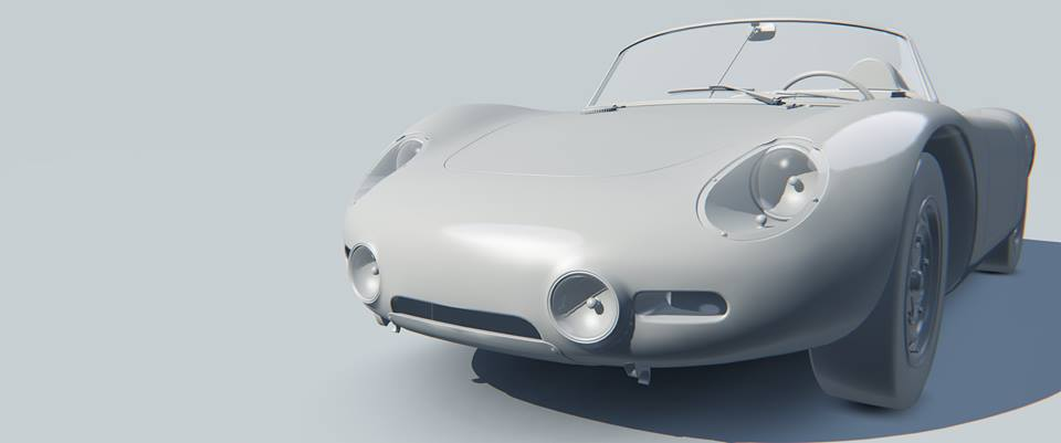 Assetto Corsa Porsche Teaser 3.jpg