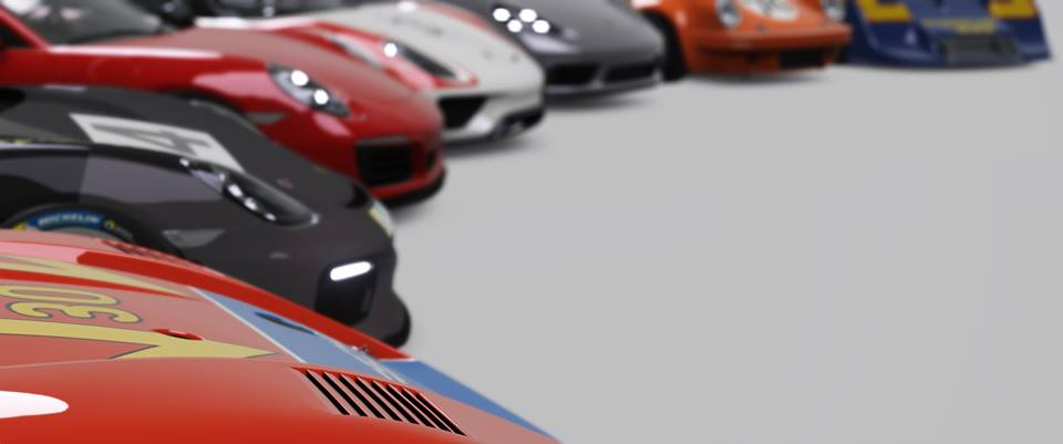 Assetto Corsa Porsche Teaser.jpg