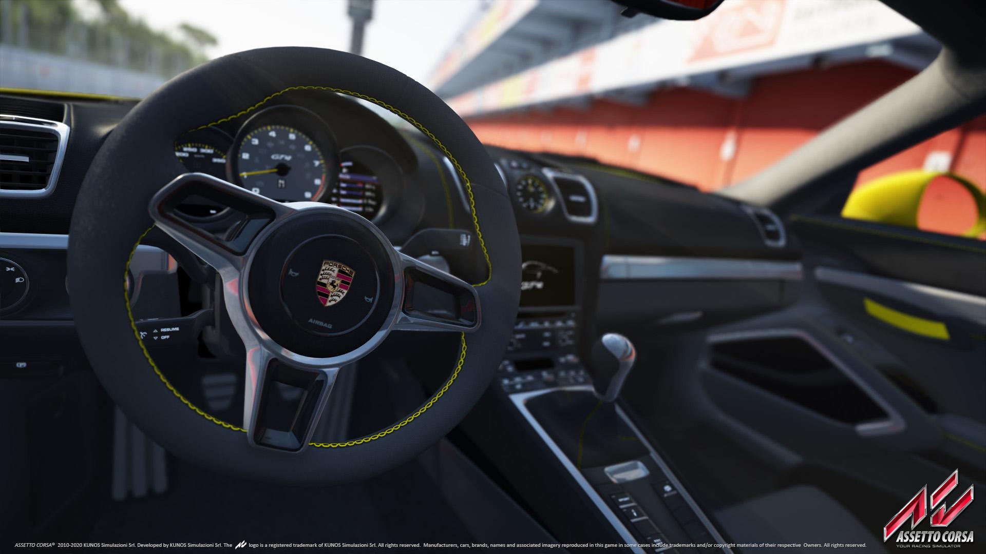 Assetto Corsa Porsche V2 - 4.jpg