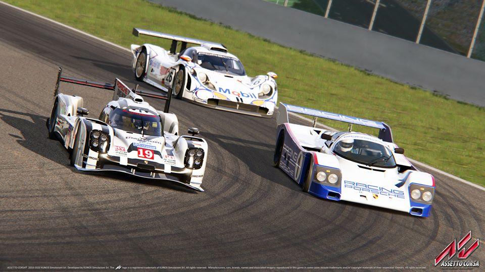 Assetto Corsa Porsche V2 - 5.jpg
