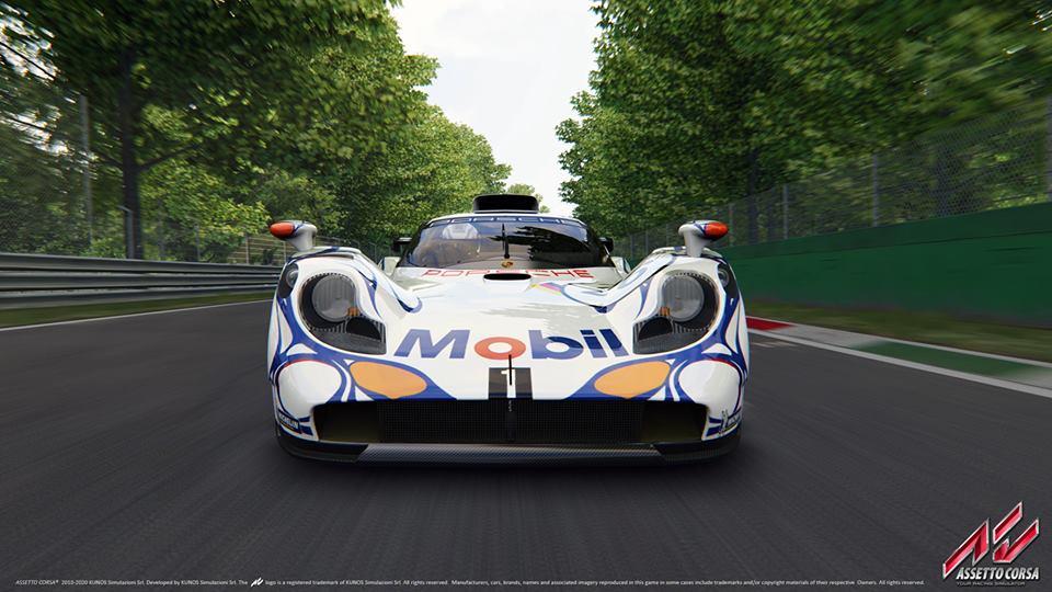 Assetto Corsa Porsche V2.jpg