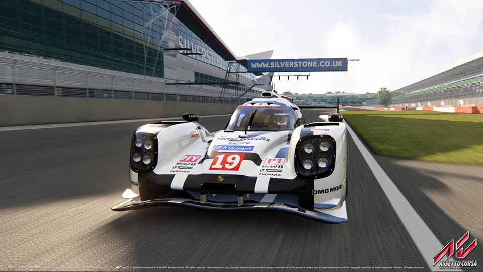 Assetto Corsa Porsche V2 .jpg
