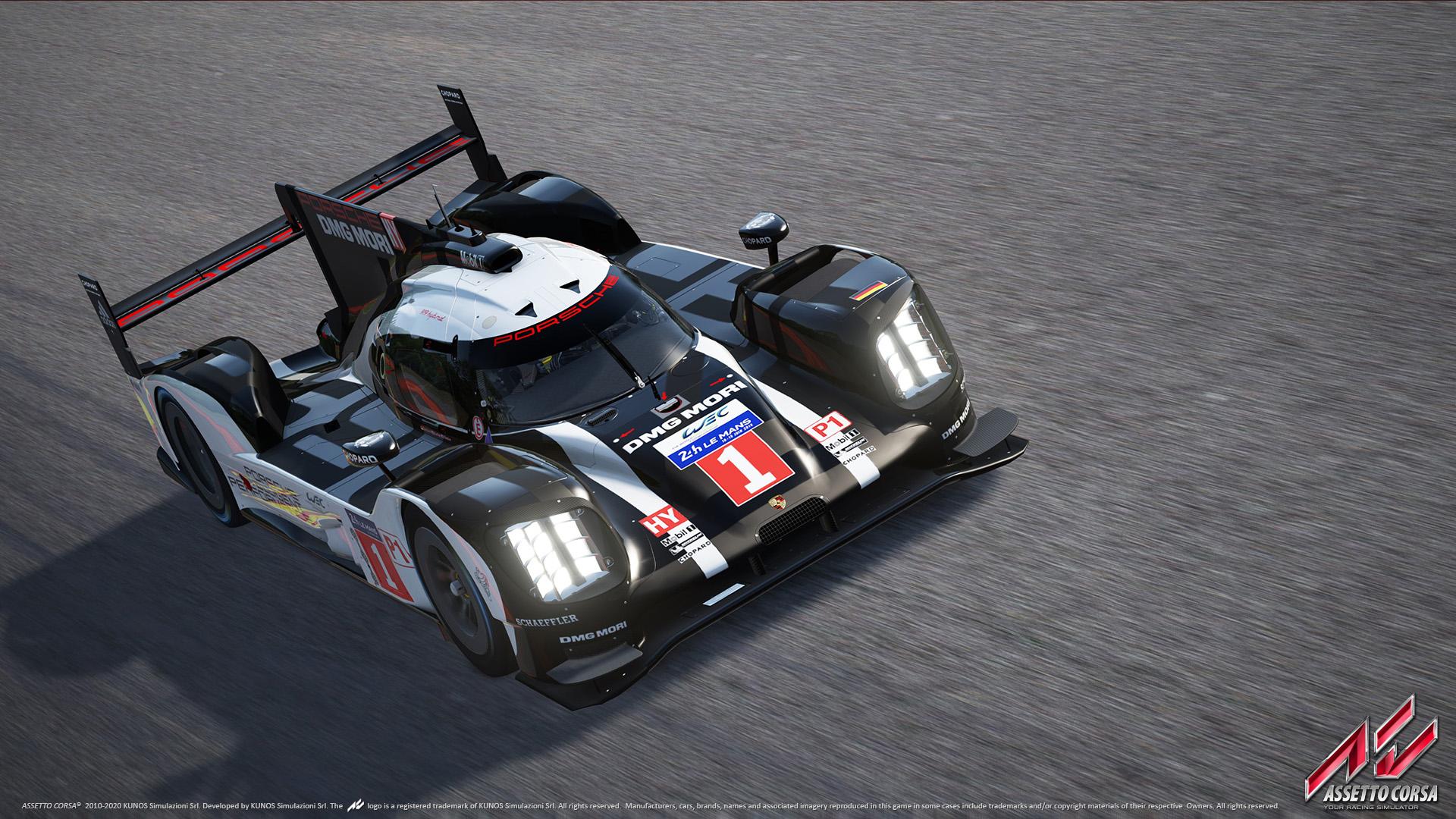 Assetto Corsa Porsche V3 - 6.jpg