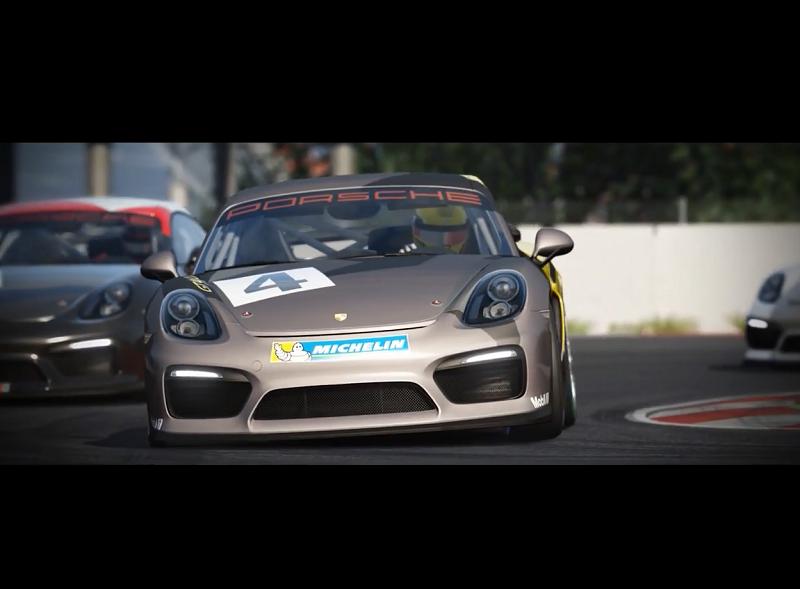Assetto Corsa Porsche Vol 1 DLC Cayman 3.png