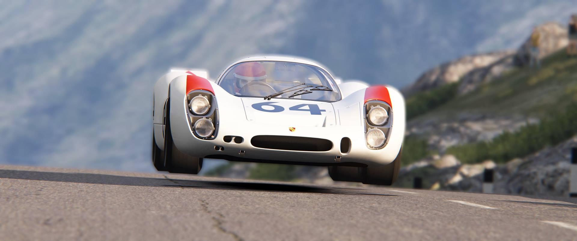 Assetto Corsa Porsche Vol. 3 DLC 5.jpg