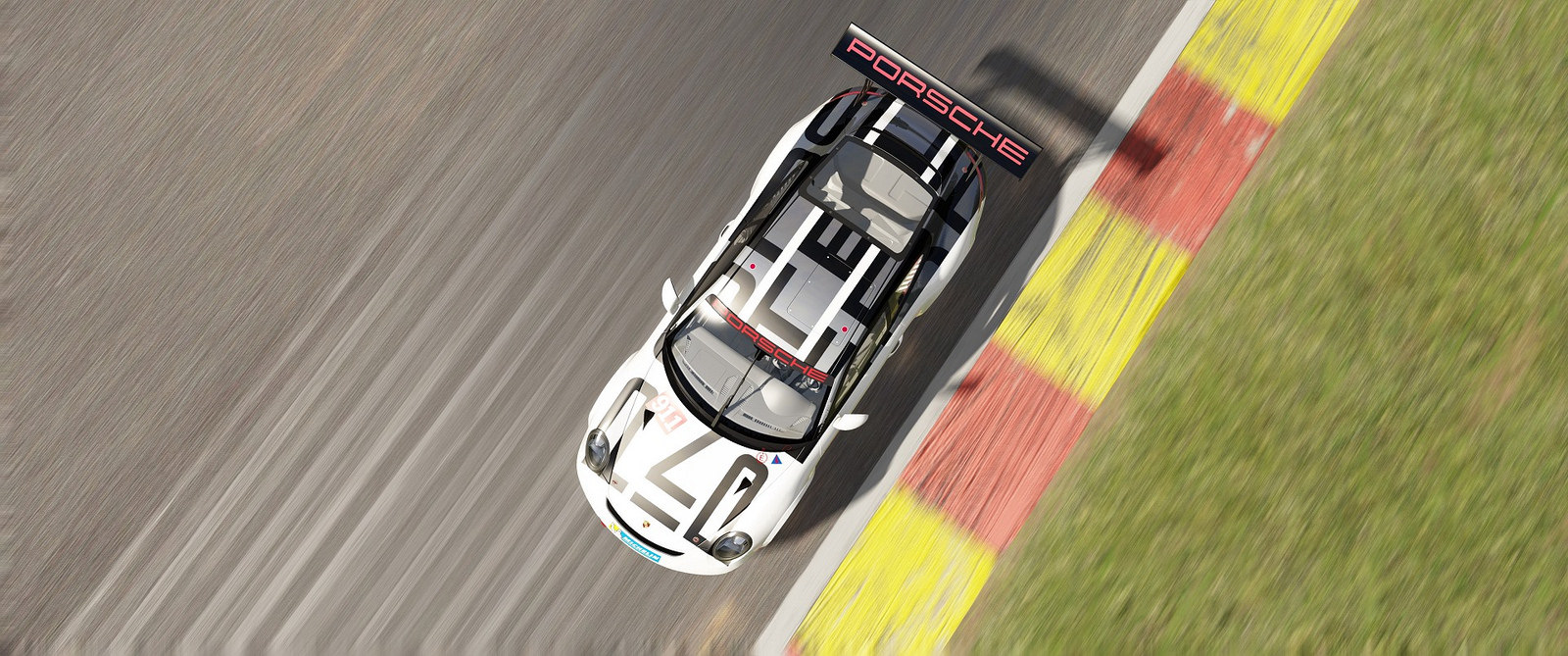 Assetto Corsa Porsche Vol. 3 DLC .jpg