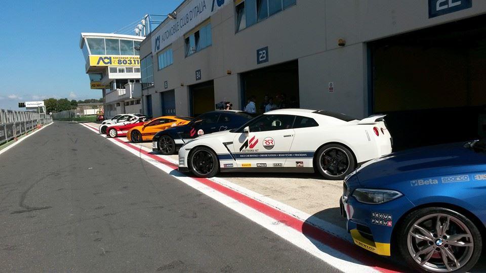 Assetto Corsa Press Event 005.jpg