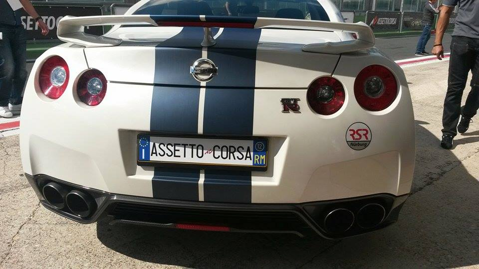 Assetto Corsa Press Event 009.jpg