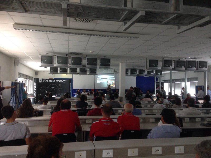 Assetto Corsa Press Event 015.jpg