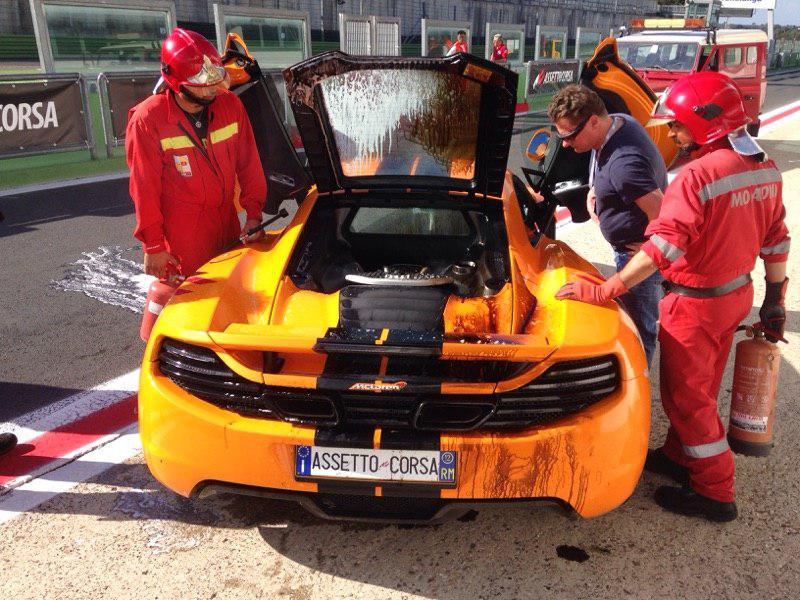 Assetto Corsa Press Event 023.jpg