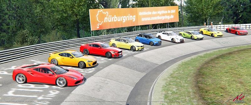 Assetto Corsa Prestige Pack DLC.jpg