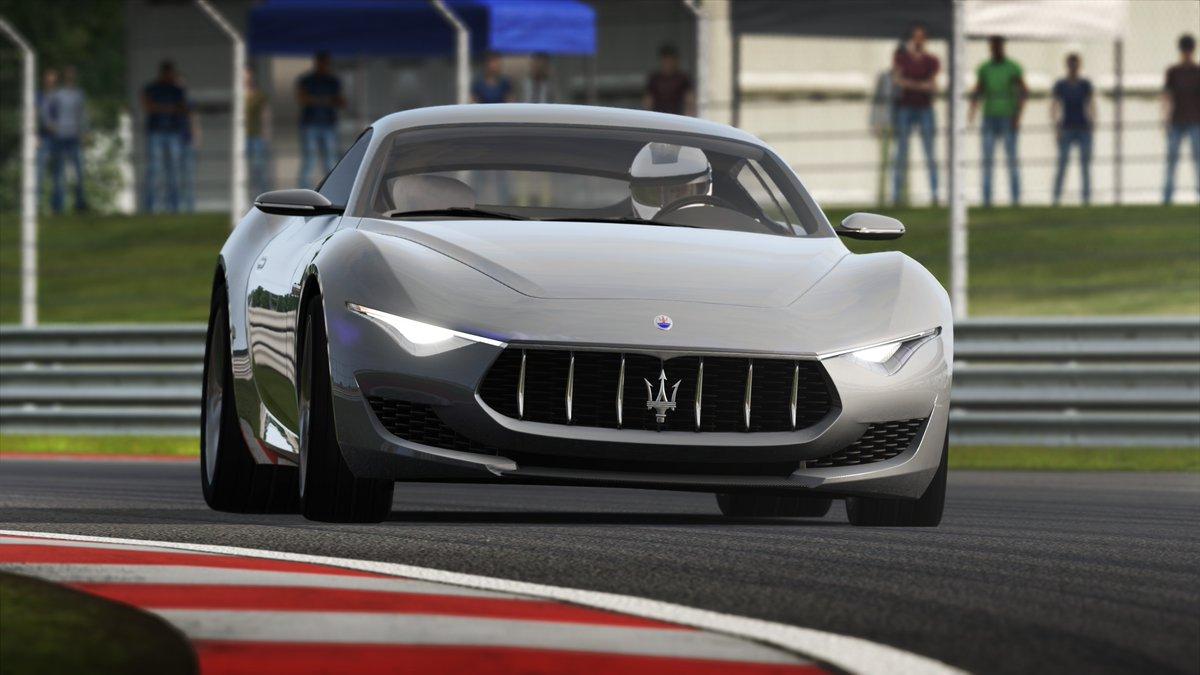 Assetto Corsa PS4 Bonus Pack 3.jpg