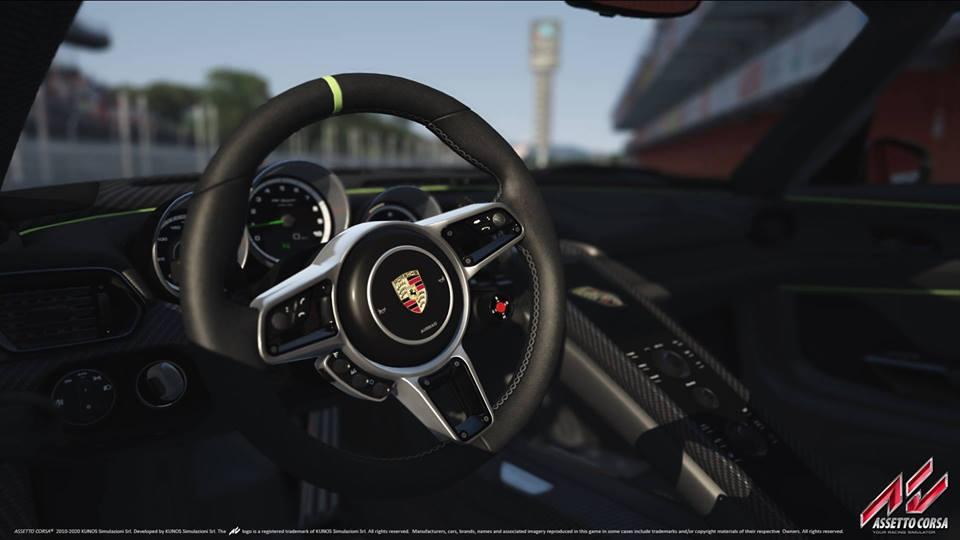 Assetto Corsa PS4 Hotfix.jpg