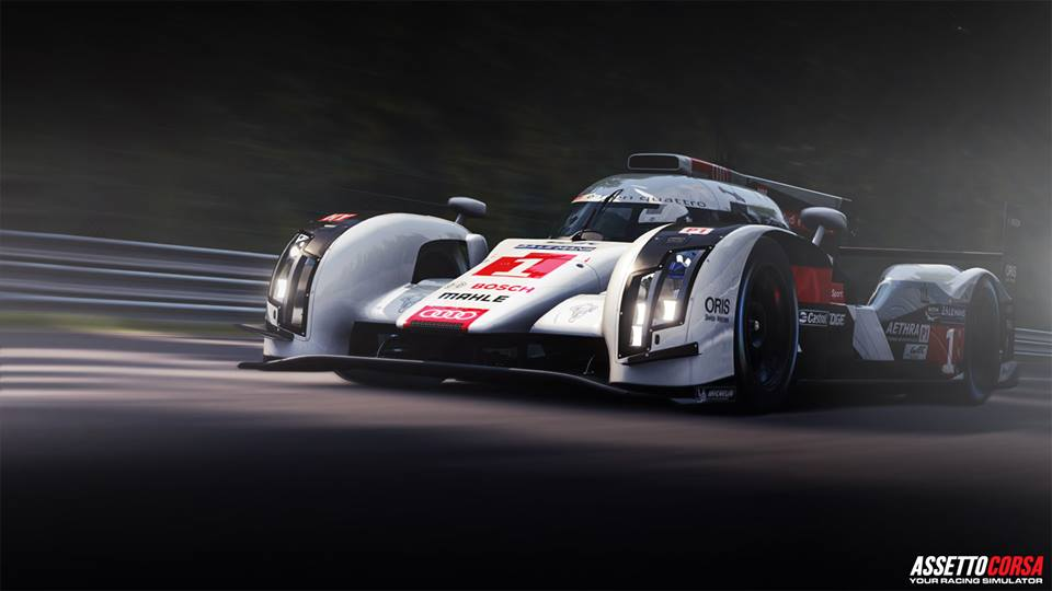 Assetto Corsa Ready to Race DLC 1.jpg