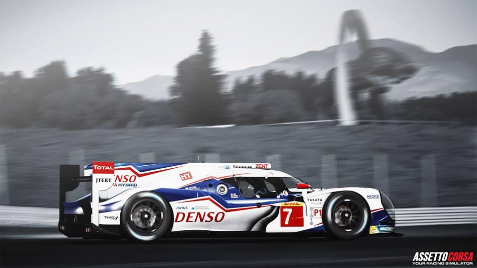Assetto Corsa Ready to Race DLC 10.jpg