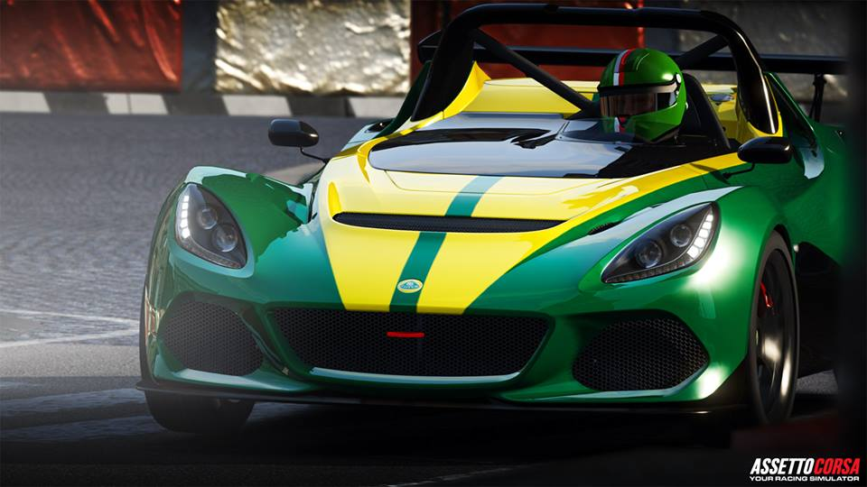 Assetto Corsa Ready to Race DLC 2.jpg