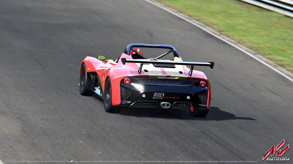 Assetto Corsa Ready to Race DLC 4.jpg