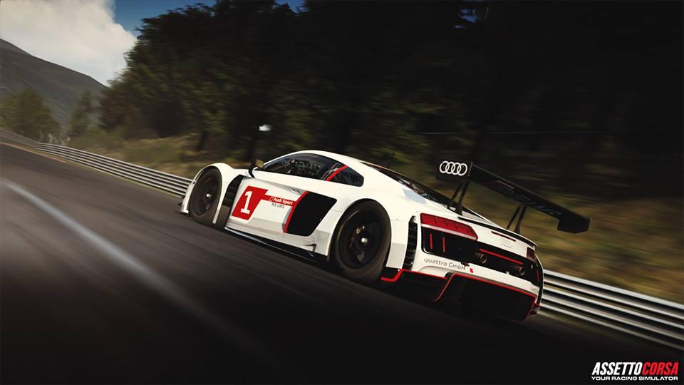 Assetto Corsa Ready to Race DLC 55.jpg