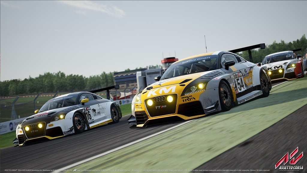 Assetto Corsa Ready to Race DLC 6.jpg