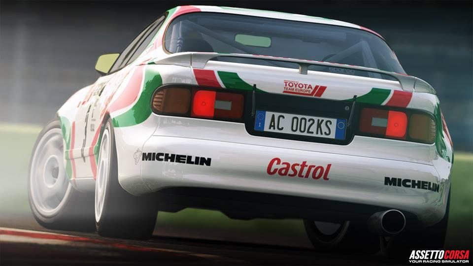Assetto Corsa Ready to Race DLC 9.jpg