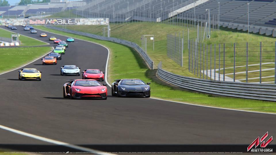 Assetto Corsa Red Pack DLC 7.jpg