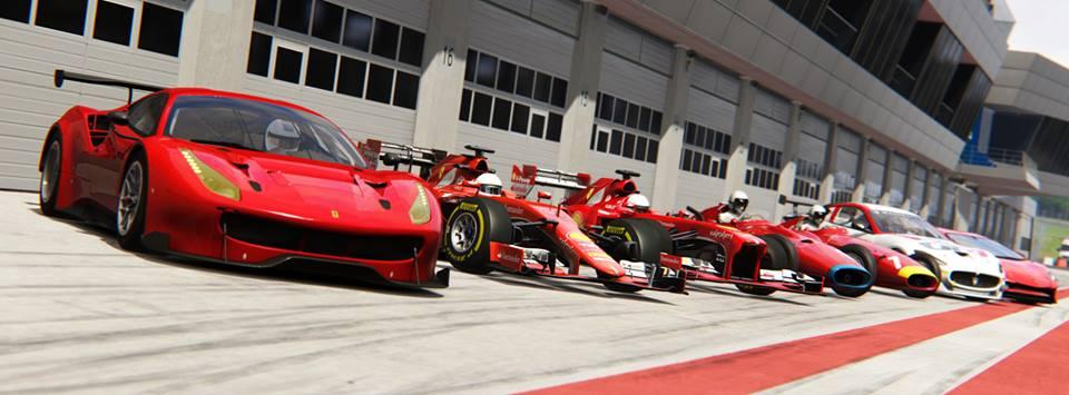Assetto Corsa Red Pack DLC.jpg