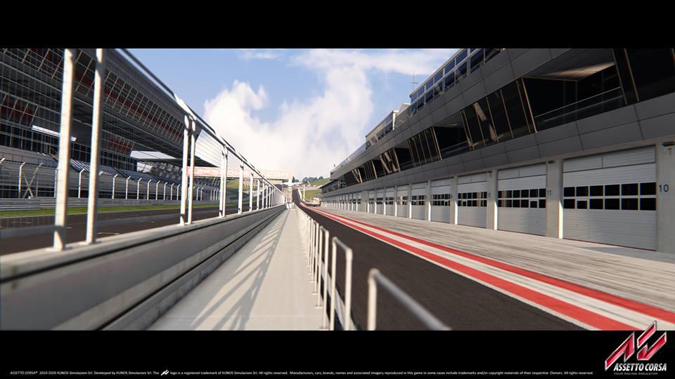 Assetto Corsa RedBull Ring 6.jpg
