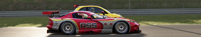 ASSETTO CORSA rss vortex FIAT side.jpg