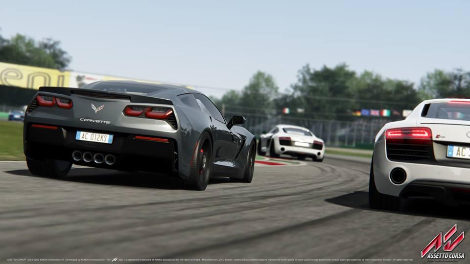 Assetto Corsa September Update.jpg