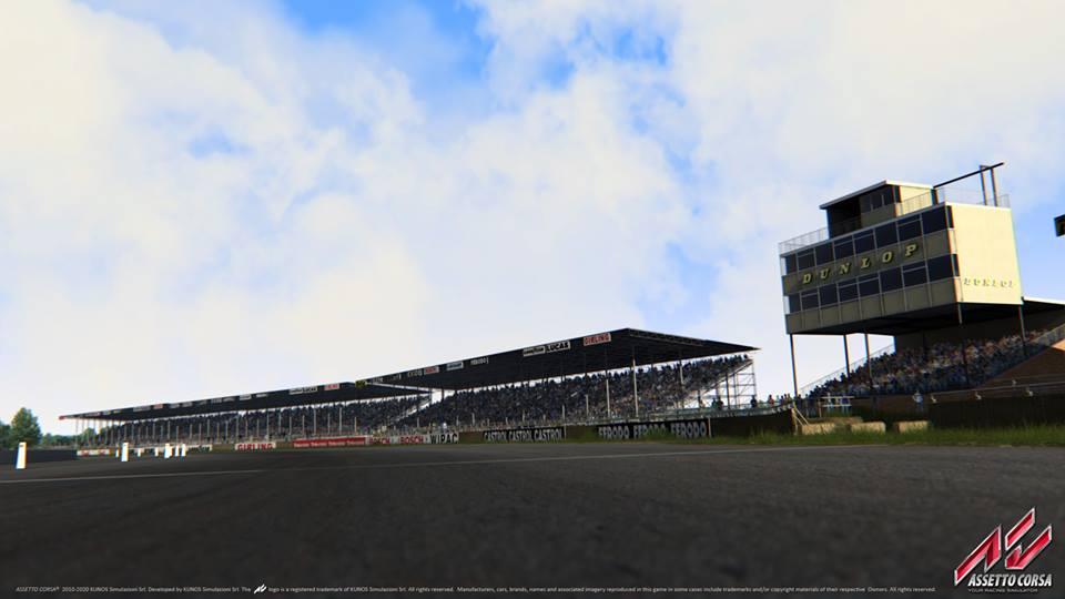 Assetto Corsa - Silverstone 2.jpg