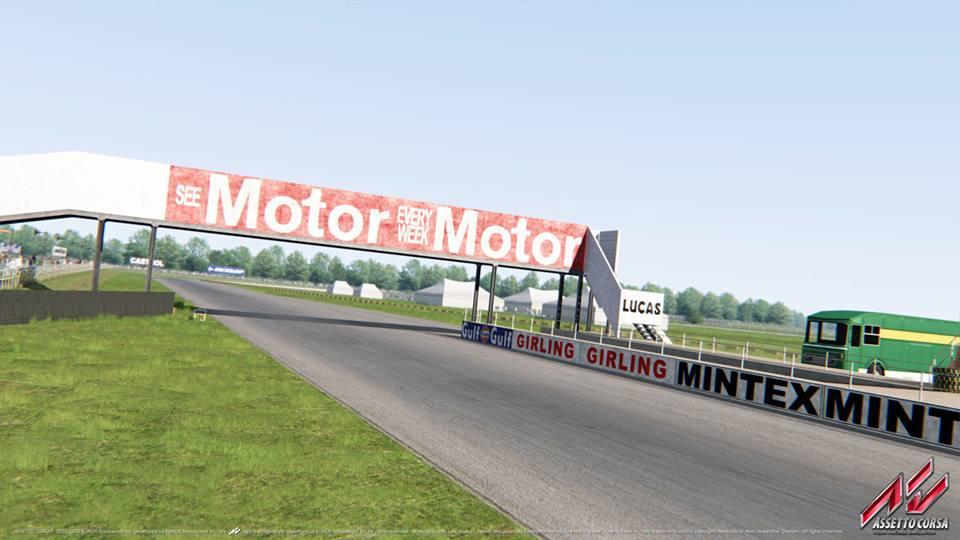 Assetto Corsa - Silverstone.jpg
